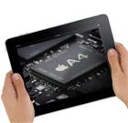 iPad (3.nesil) Wi-Fi + 4G Teknik Özellikler