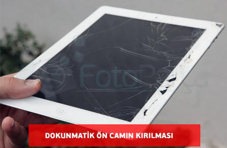 ipad-dokunmatik-ön-camın-kırılması-fotoğrafı