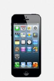 iPhone 5 Tamiri