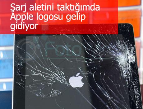 apple-logosu-gelip-gidiyor