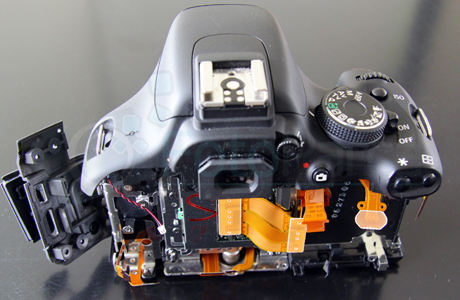 canon-600d-demonte