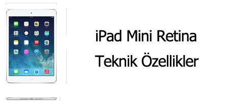 ipad-mini-retina-özellikler
