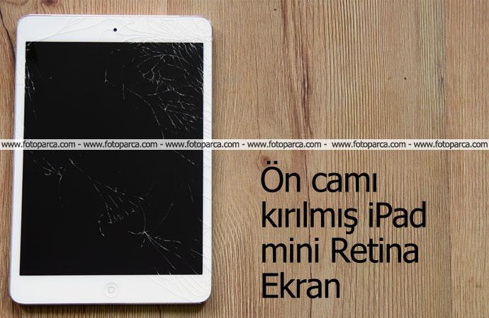 ipad-mini-retina-ekran-değişimi