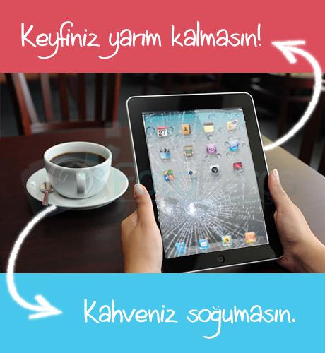 ipad-servis-keyif-reklam