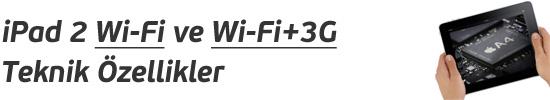 ipad2-teknik-ozellikler