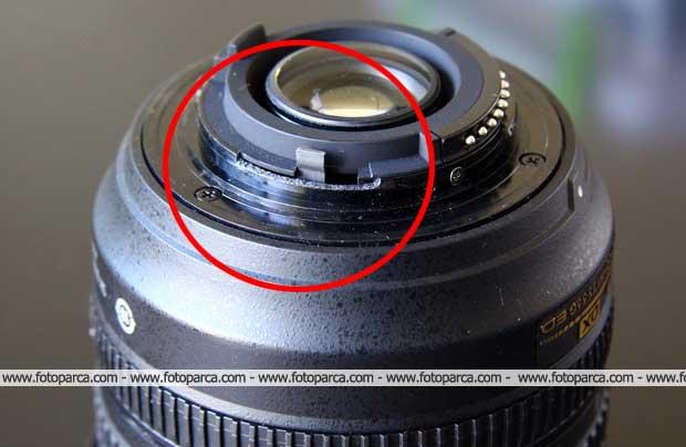 lens-tirnagi-kirildi-ornek